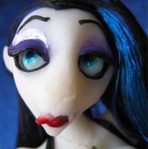 Unfairytales's Profile Picture