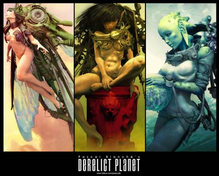 Derelictplanet_poster