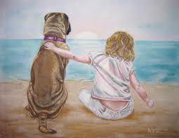 Best Friends 4 by meka98