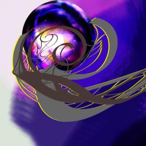 AuraMagnet's Profile Picture