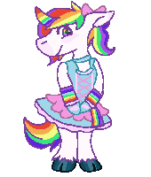 teaunicorn_by_crowqrince-daflxo3.png