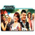 avrupa avrupa folder icon tv series turkis