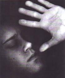 Scanner Darkly pt 1: R.E.M. by Brokyn-Prynce