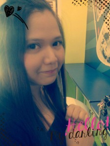 MystiqueEnchantress's Profile Picture