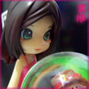 LinaSana's Profile Picture