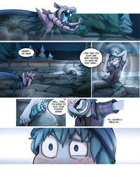 PAGES 065-069 by MVpurplespot
