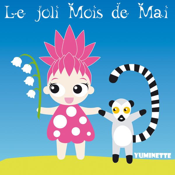 http://fc04.deviantart.com/fs18/i/2007/121/8/5/Le_joli_mois_de_mai_by_Yuminette.jpg
