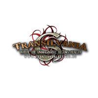 Transilvania Games by FCV2005