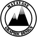 Avatar by Matavase