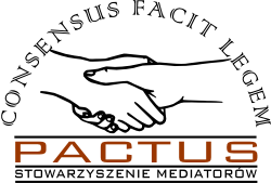 Logo Pactus by Matavase