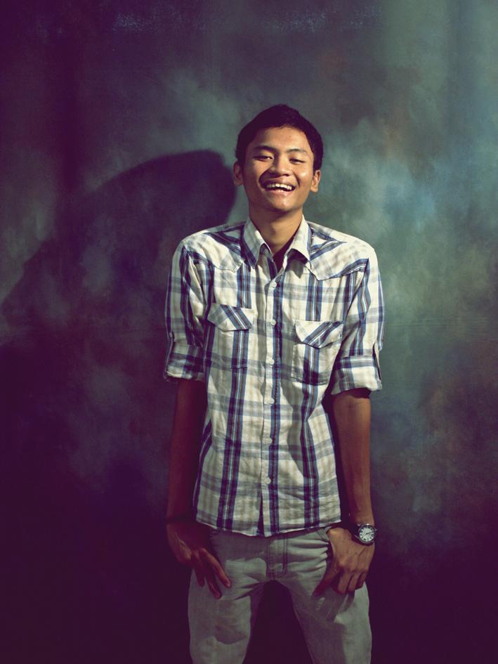 Adadidudedo's Profile Picture