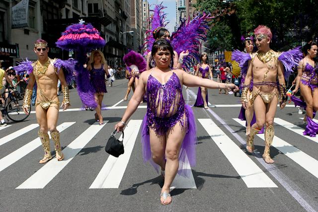 good sex oarl virgins nude girls