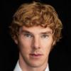 Benedict Cumberbatch Avatar 1 by Jiorjiina