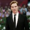 Benedict Cumberbatch Avatar 2 by Jiorjiina