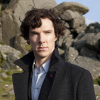 Benedict Cumberbatch Sherlock Avatar by Jiorjiina