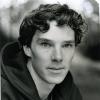 Benedict Cumberbatch Avatar 3 by Jiorjiina