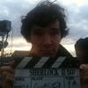 Benedict Cumberbatch Avatar 4 by Jiorjiina