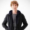 Benedict Cumberbatch Avatar 5 by Jiorjiina