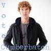 Vote BC 3 by Jiorjiina