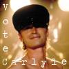 Vote RC 1 by Jiorjiina
