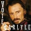 Vote RC 3 by Jiorjiina