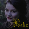 03x02 Belle 02 by Jiorjiina