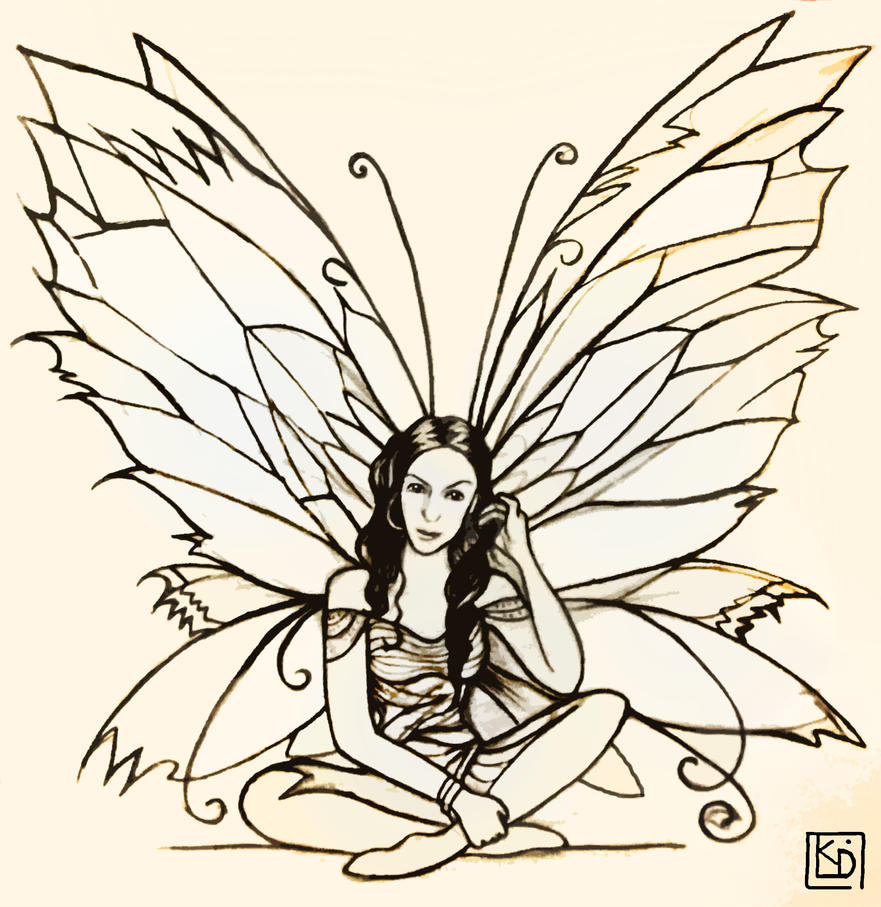 """Search Results for """"Beautiful Fairy Drawings"""" – Calendar 2015"""