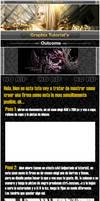 Venom tag tutorial. parte 1
