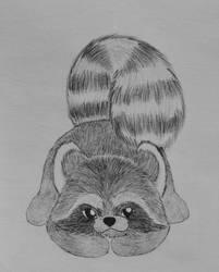 Wanna Play? by Panda-kiddie
