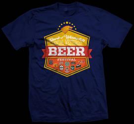 Westerosi Beer festival by Johnny-Sputnik