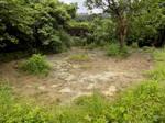 Mud After a Rainstorm Taiwan by Xantahelia