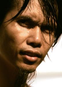 ezedka's Profile Picture
