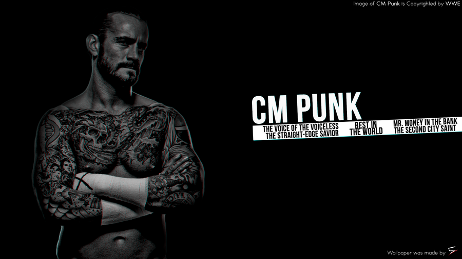 Wwe cm punk wallpaper 2012 skilled designs by skilled97 on deviantart wwe cm punk wallpaper 2012 skilled designs by skilled97 voltagebd Choice Image