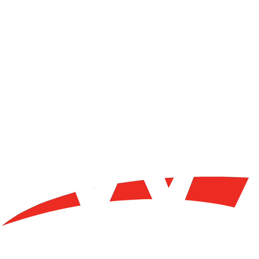 new wwe logo remake by skilled97 on deviantart