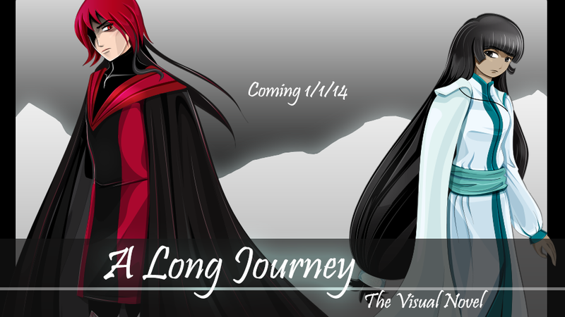 [Image: a_long_journey__the_visual_novel___comin...6w5aqv.png]