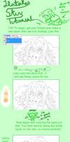 Hatake's Skin tutorial by Hatty-hime