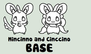 Pokemon Base