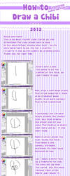 Chibi Tutorial - Chibis for Charity by Hatty-hime