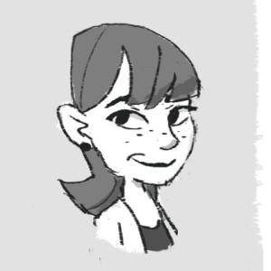 Hatty-hime's Profile Picture