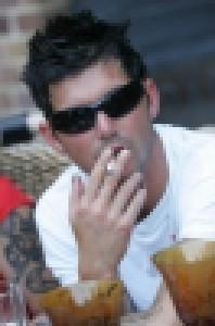 EugenioPuckett's Profile Picture