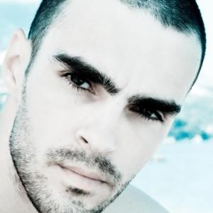 vectorialpx's Profile Picture