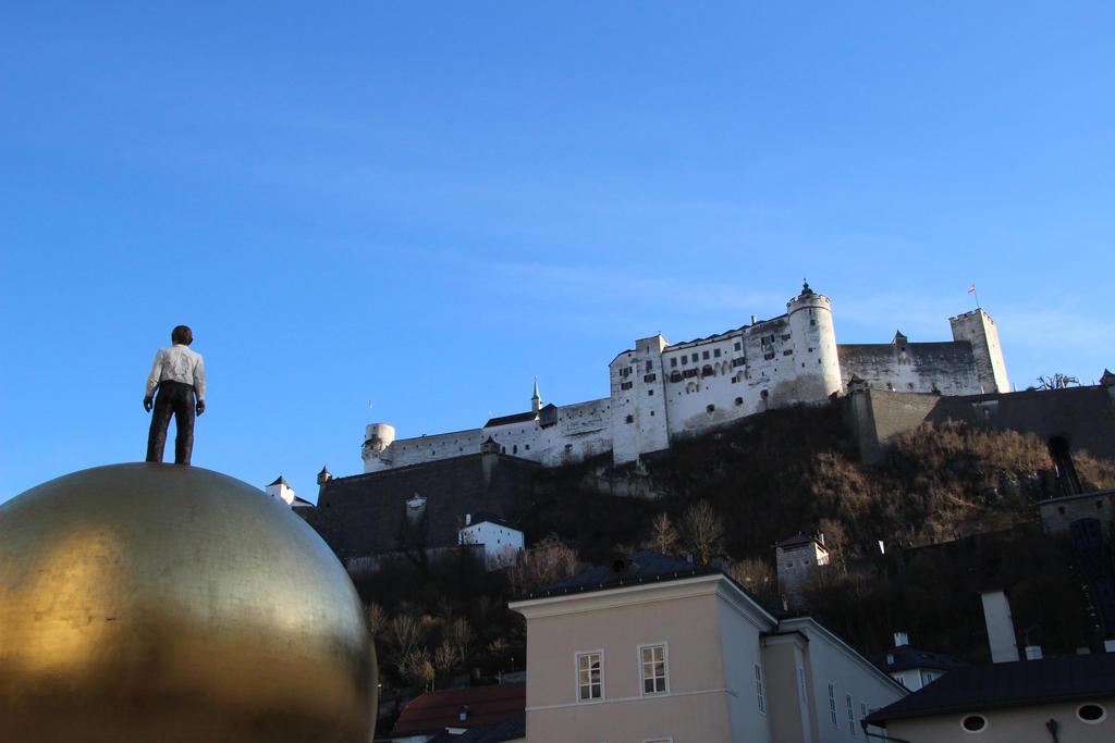 Salzburg_Impressions by shahacelissaya