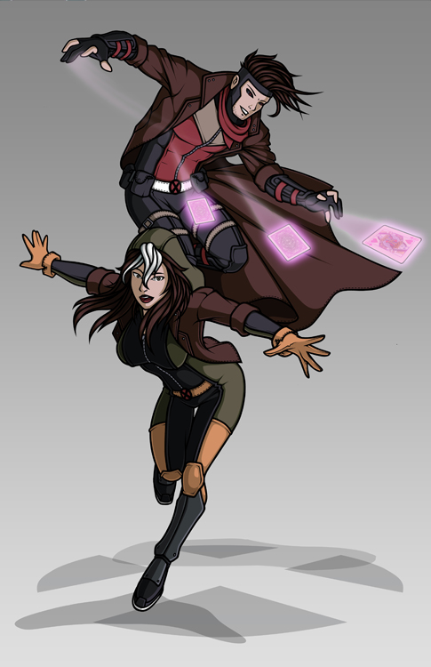 http://orig08.deviantart.net/3c98/f/2012/365/f/1/x_men_costume_redesign__rogue_and_gambit_by_hiroki8-d5pri9x.jpg