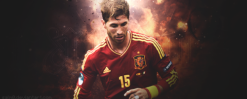 sergio_ramos___spain_signature_by_salm0-