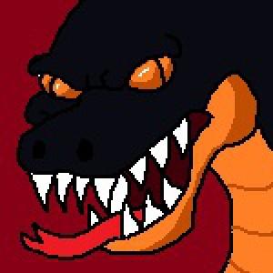 Krookogron's Profile Picture