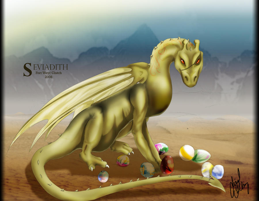 Dragon__Seviadith_by_kaleeko.jpg