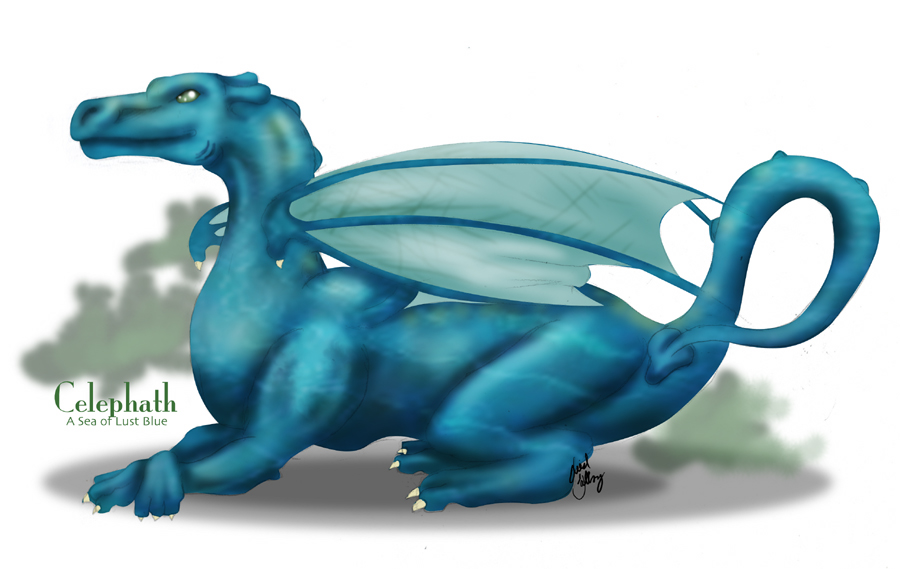 Dragon__Celepath_by_kaleeko.jpg