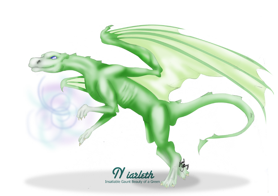 Dragon__Niarleth_by_kaleeko.jpg