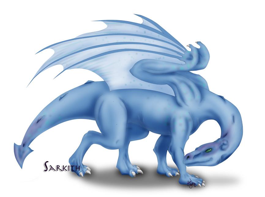 Dragon__Blue_Sarkith_by_kaleeko.jpg