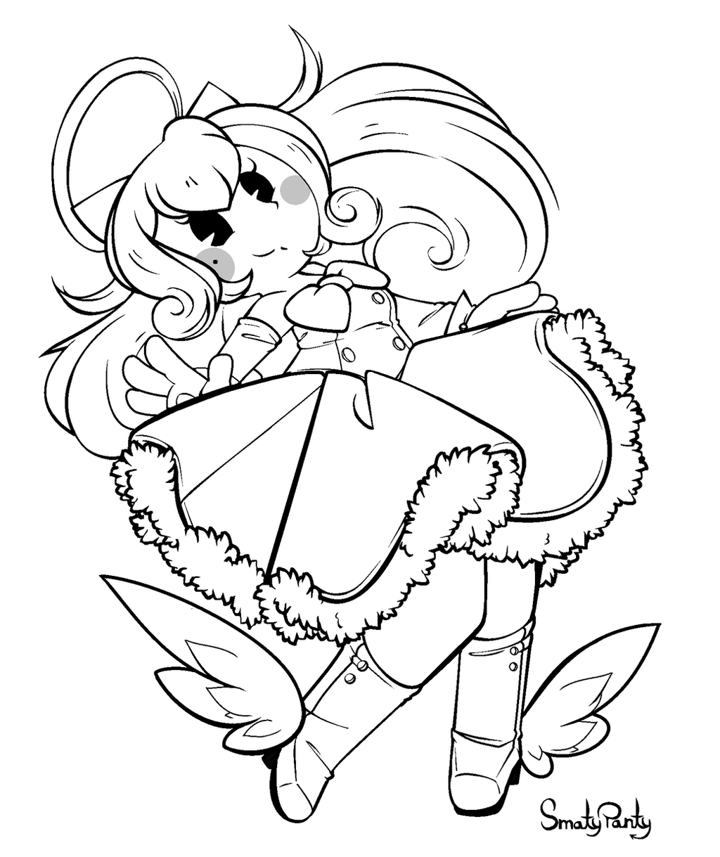 Bendy Coloring Pictures Bendy Alice Coloring Page 7 Best